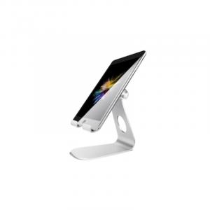 tabletstand2