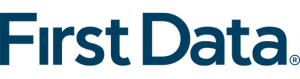 FirstData Payments logo