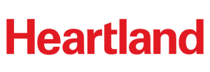 Heartland Payments logo