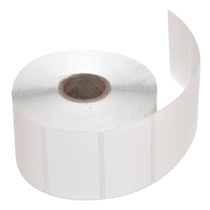 Label roll