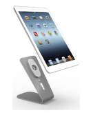 Tablet Stand 2