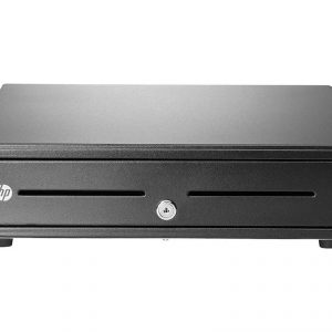 Auto Open Cash Drawer