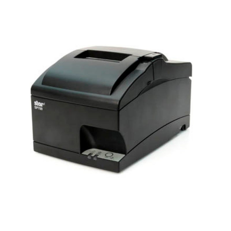 SP700 Impact Printer