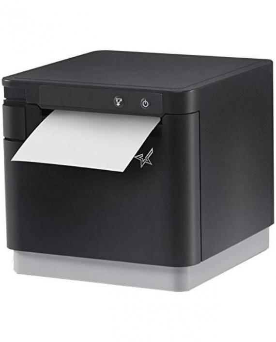 Star Micronics 39651010 mC-Print3