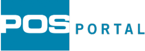 POS Portal Logo